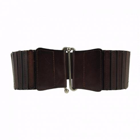 http://cache.paulaalonso.es/1470-17137-thickbox/cinturon-ancho-elastico-con-piel.jpg