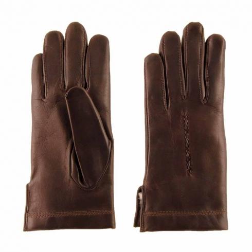 http://cache1.paulaalonso.es/1637-19357-thickbox/guantes-piel-negra-forro-conejo.jpg