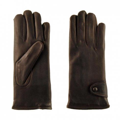 http://cache.paulaalonso.es/1732-19711-thickbox/tienda-online-guantes-piel-borreguito.jpg