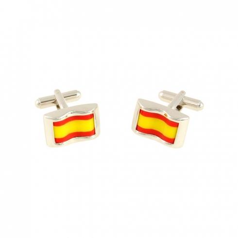 http://cache1.paulaalonso.es/1766-19931-thickbox/comprar-gemelos-originales-bandera-espana.jpg