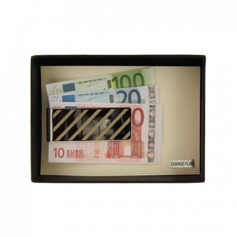 http://cache.paulaalonso.es/2365-25493-thickbox/tienda-regalos-hombre-pinza-billetes-grabado.jpg