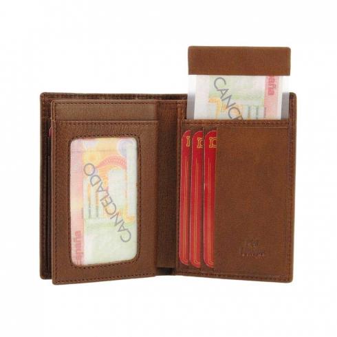 http://cache.paulaalonso.es/2790-29299-thickbox/tienda-online-billetero-hombre-tarjetas.jpg