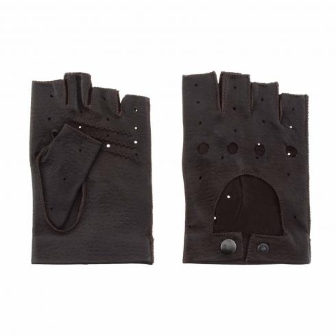 http://cache1.paulaalonso.es/2848-81034-thickbox/guantes-sin-dedos-de-piel-para-conducir.jpg