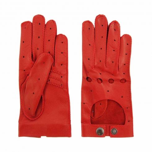 http://cache2.paulaalonso.es/3862-39945-thickbox/guantes-de-piel-con-dedos-para-conducir.jpg