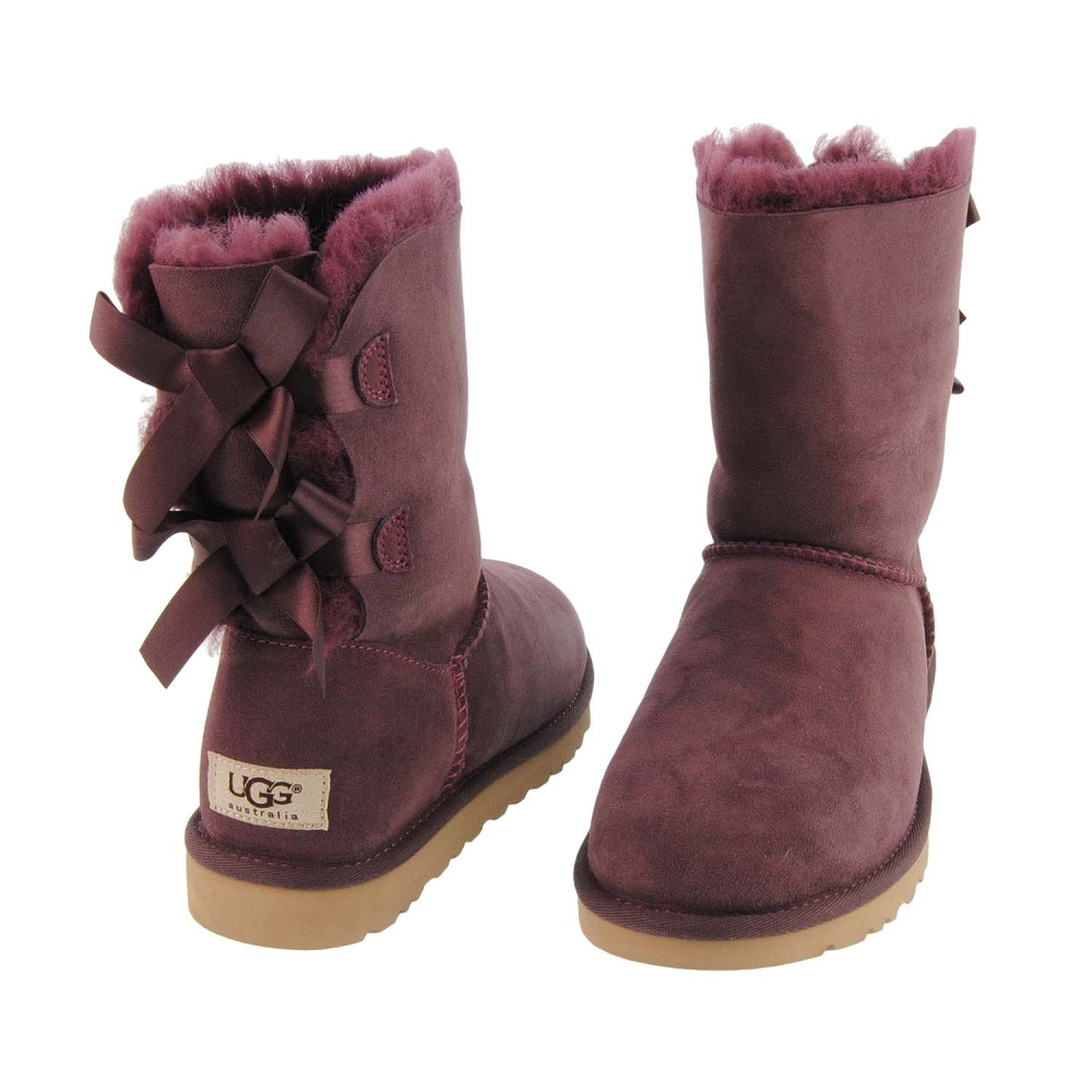 cheap real ugg australia boots