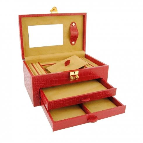 http://cache.paulaalonso.es/4172-43155-thickbox/joyero-2-cajones-en-piel-grabado-coco.jpg