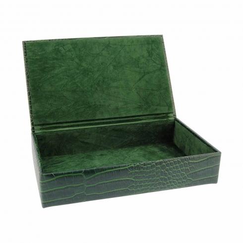 http://cache2.paulaalonso.es/4551-47867-thickbox/caja-vacia-pequena-grabado-en-coco.jpg