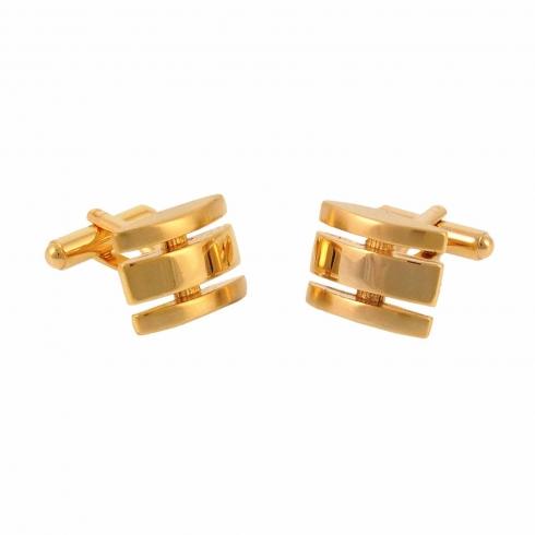 http://cache.paulaalonso.es/4632-49132-thickbox/gemelos-cuadrados-chapados-en-oro.jpg