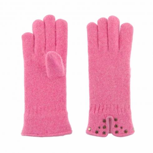 http://cache2.paulaalonso.es/4672-50040-thickbox/guantes-en-lana-con-tachas-vivo-en-piel.jpg