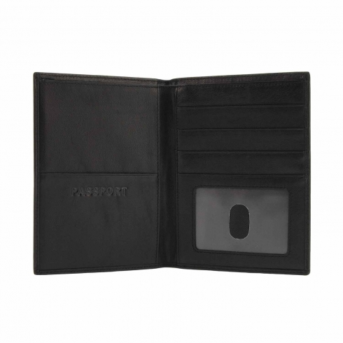 http://cache.paulaalonso.es/4699-50237-thickbox/billetero-grande-piel-negro-para-pasaporte.jpg