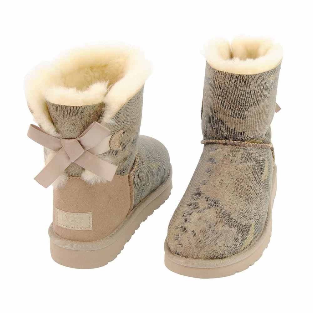 Bailey ugg bottes vente france