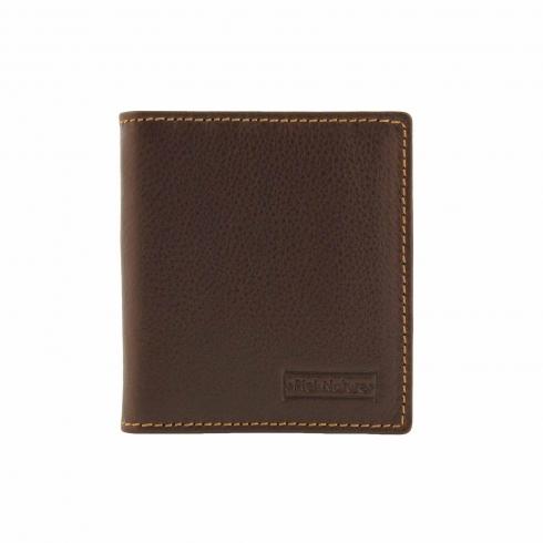 http://cache2.paulaalonso.es/5865-63699-thickbox/cartera-con-monedero-y-pinza-billetes-en-piel.jpg