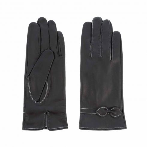http://cache1.paulaalonso.es/6752-67412-thickbox/guantes-piel-con-lacito-y-pespuntes-en-blanco.jpg