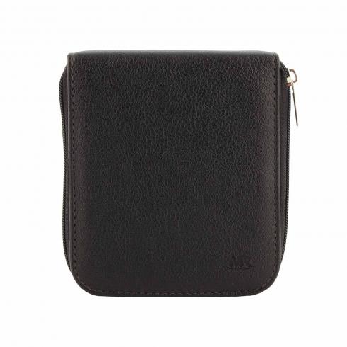 http://cache2.paulaalonso.es/7002-69443-thickbox/estuche-para-limpiar-calzado-negro.jpg