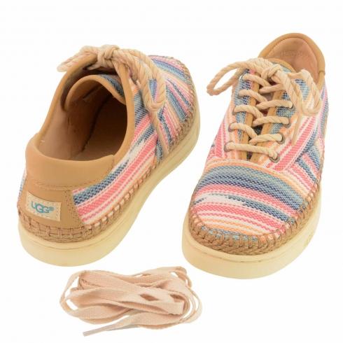 http://cache.paulaalonso.es/7322-72267-thickbox/sneakers-1010656-eyan-ii-serape-de-ugg.jpg