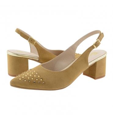 https://cache2.paulaalonso.es/10057-99807-thickbox_default/zapatos-destalonados-piel-ante-con-brillos.jpg