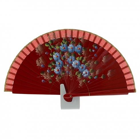 https://cache2.paulaalonso.es/10198-100944-thickbox/abanico-bolso-madera-en-rojo-y-ramillete-azul.jpg