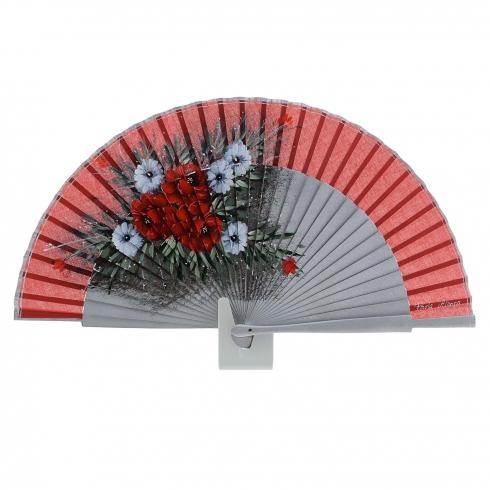 https://cache.paulaalonso.es/10209-100966-thickbox/abanico-diseno-madera-plata-y-flores-rojas.jpg