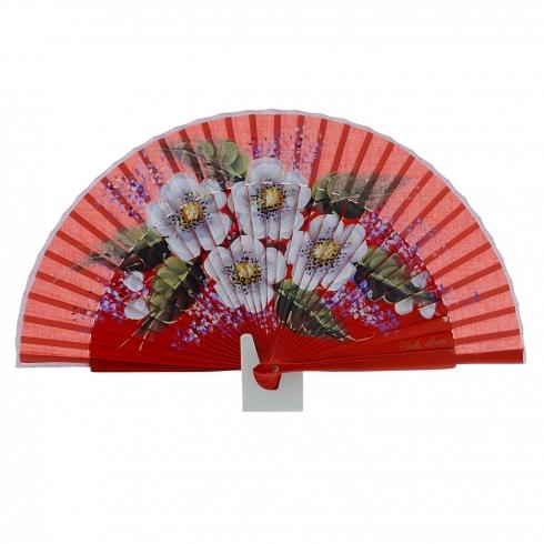 https://cache1.paulaalonso.es/10211-100970-thickbox/abanico-diseno-rojo-cuatro-flores-blancas.jpg