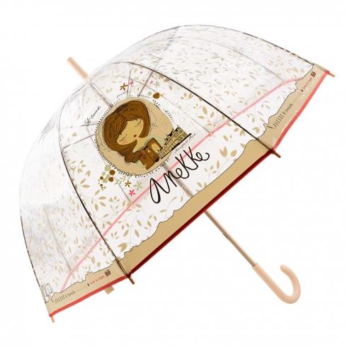 https://cache.paulaalonso.es/10222-101033-thickbox/paraguas-largo-transparente-28870p4-anekke.jpg