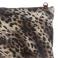 Bolso cartera y bandolera estampado leopardo 103943