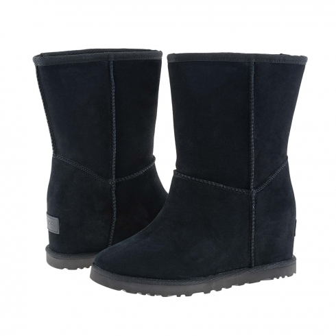 https://cache.paulaalonso.es/10614-104296-thickbox/botas-1104611-classic-femme-short-ugg.jpg