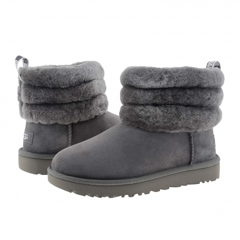 https://cache2.paulaalonso.es/10615-104303-thickbox/botas-1098533-fluff-mini-quilted-ugg.jpg