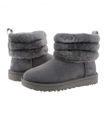 https://cache1.paulaalonso.es/10615-104303-thickbox_default/botas-1098533-fluff-mini-quilted-ugg.jpg