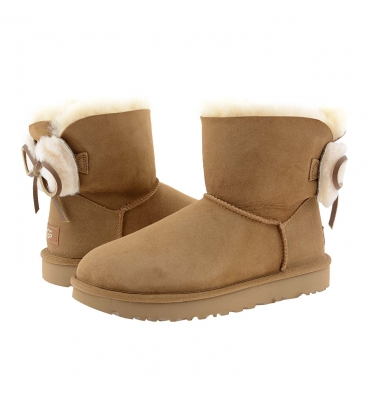 https://cache2.paulaalonso.es/10616-104317-thickbox_default/botas-1103652-classic-double-bow-mini-ugg.jpg