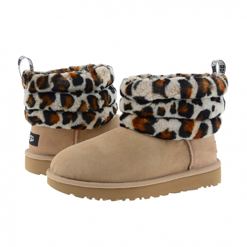 https://cache1.paulaalonso.es/10619-104351-thickbox/botas-1105358-fluff-mini-quilted-leopard-ugg.jpg