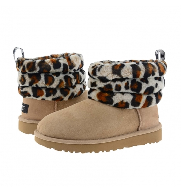 https://cache1.paulaalonso.es/10619-104351-thickbox_default/botas-1105358-fluff-mini-quilted-leopard-ugg.jpg