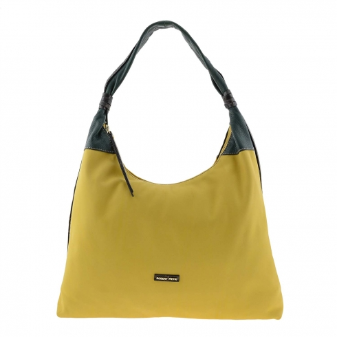 https://cache2.paulaalonso.es/10622-104441-thickbox/bolso-amarillo-piel-lisa-y-grabada-bicolor.jpg