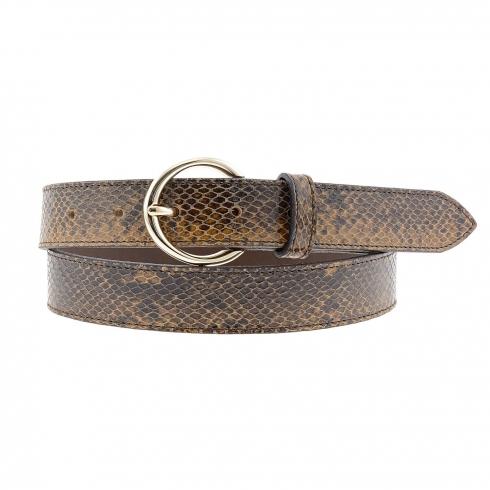 https://cache2.paulaalonso.es/10655-104675-thickbox/cinturon-piel-grabada-serpiente-el-caballo.jpg