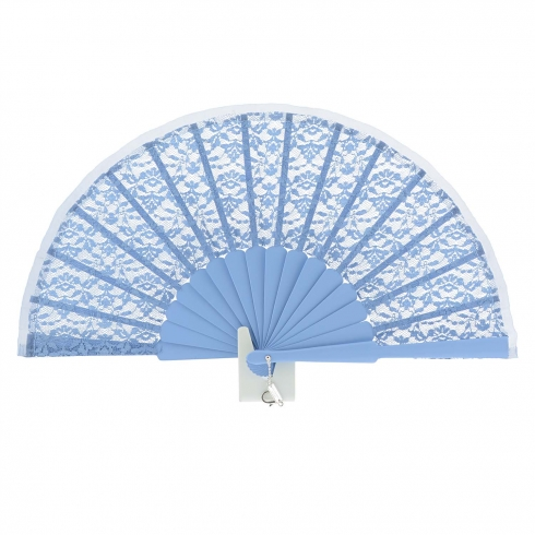 https://cache1.paulaalonso.es/10730-107017-thickbox/abanico-ceremonia-encaje-y-seda-azul.jpg