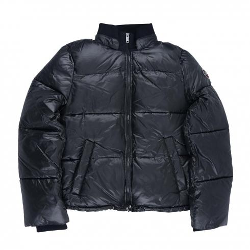 https://cache1.paulaalonso.es/10738-105077-thickbox/chaqueta-1105651-izzie-puffer-jacket-nylon-ugg.jpg