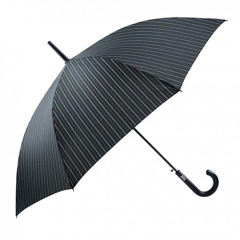 https://cache.paulaalonso.es/10807-106250-thickbox/paraguas-largo-estampado-rayas-automatico.jpg