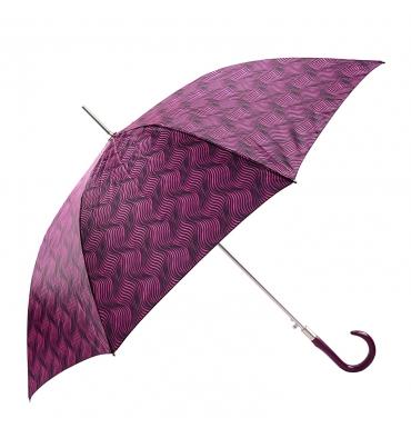 https://cache2.paulaalonso.es/10808-106275-thickbox_default/paraguas-largo-saten-estampado-ondas.jpg