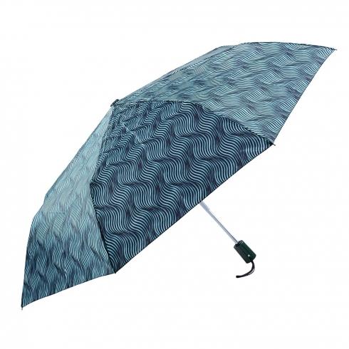https://cache1.paulaalonso.es/10810-106300-thickbox/paraguas-automatico-abrecierra-saten-ondas.jpg