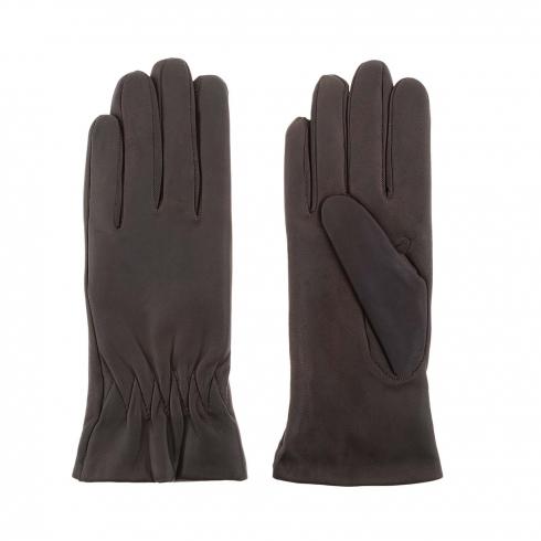 https://cache2.paulaalonso.es/10886-105954-thickbox/guantes-piel-forro-conejo-y-pespuntes-fruncido.jpg