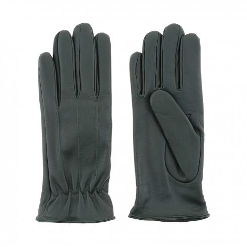 https://cache1.paulaalonso.es/10887-105960-thickbox/guantes-piel-negra-con-pasadas-y-fruncido.jpg