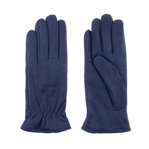 https://cache2.paulaalonso.es/10888-105965-thickbox/guantes-piel-pasadas-y-fruncido-en-muneca.jpg