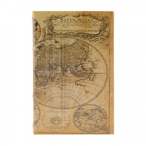 https://cache.paulaalonso.es/10929-106727-thickbox/caja-fuerte-tipo-libro-con-mapa-mundi.jpg
