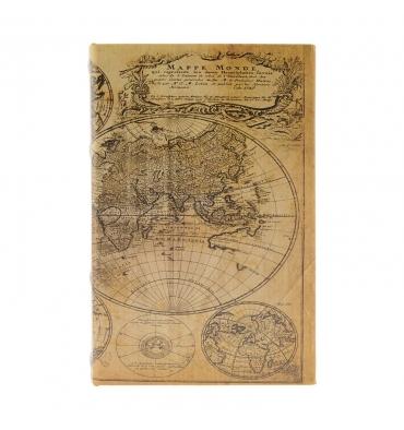 https://cache1.paulaalonso.es/10929-106727-thickbox_default/caja-fuerte-tipo-libro-con-mapa-mundi.jpg