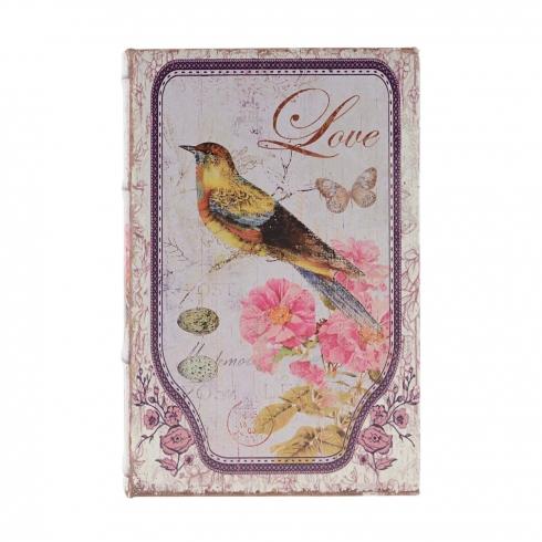 https://cache2.paulaalonso.es/10931-106735-thickbox/caja-fuerte-tipo-libro-con-pajaro-y-flores-rosas.jpg