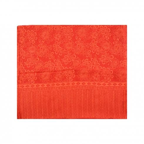 https://cache.paulaalonso.es/10953-107101-thickbox/foulard-rojo-estampado-con-flores-naranjas.jpg
