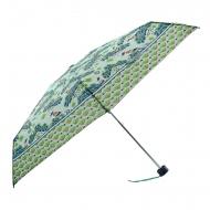 Paraguas con estuche de Catalina Estrada