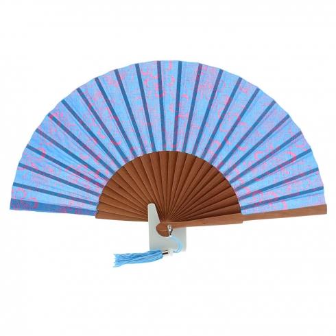 https://cache.paulaalonso.es/10957-107149-thickbox/abanico-bubinga-azul-estampado-flores-rosas.jpg