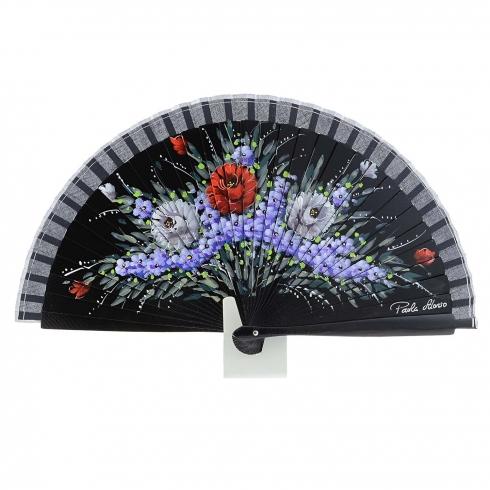 https://cache.paulaalonso.es/11310-110356-thickbox/abanico-diseno-flores-madera-negra.jpg