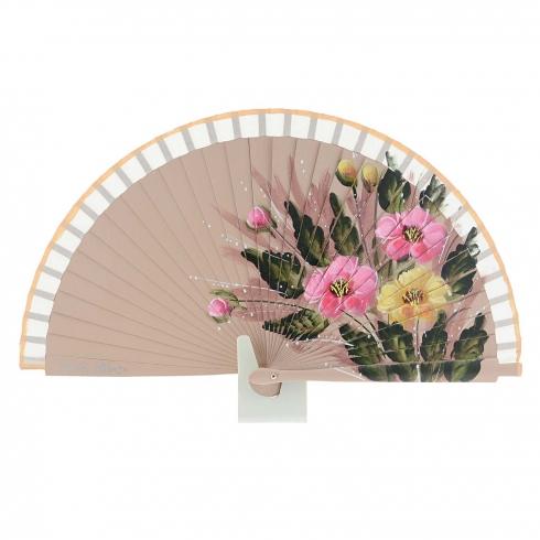 https://cache2.paulaalonso.es/11313-110572-thickbox/abanico-madera-diseno-flores-doble-cara.jpg