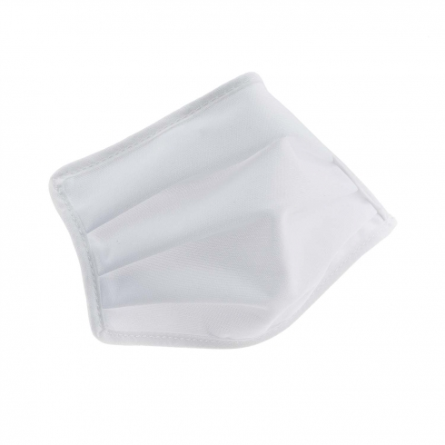 https://cache.paulaalonso.es/11333-110424-thickbox/mascarilla-higienica-reutilizable-infantil-blanca.jpg
